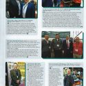 Executive Hire News March 2015